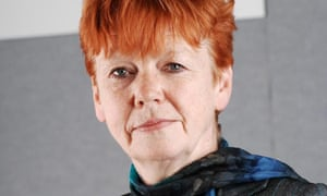 Dame Vera Baird QC, the victims commissioner for England and Wales