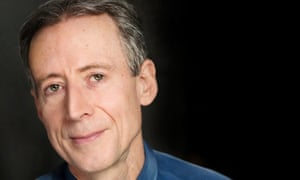 Peter Tatchell for Saturday Interview. Photo by Linda Nylind. 19/2/2016.
