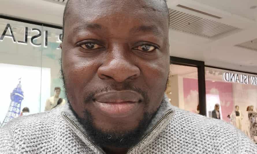 Abiodun Ogunyemi