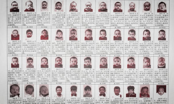 One Child Nation: looking back at China's horrifying policy | Documentary films | The Guardian