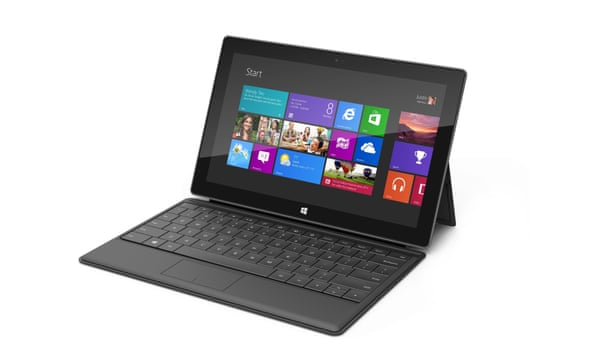 Can I use a cheap USB flash drive to run Windows and use as