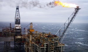 Smiths Group division hit by oil and gas sector slowdown