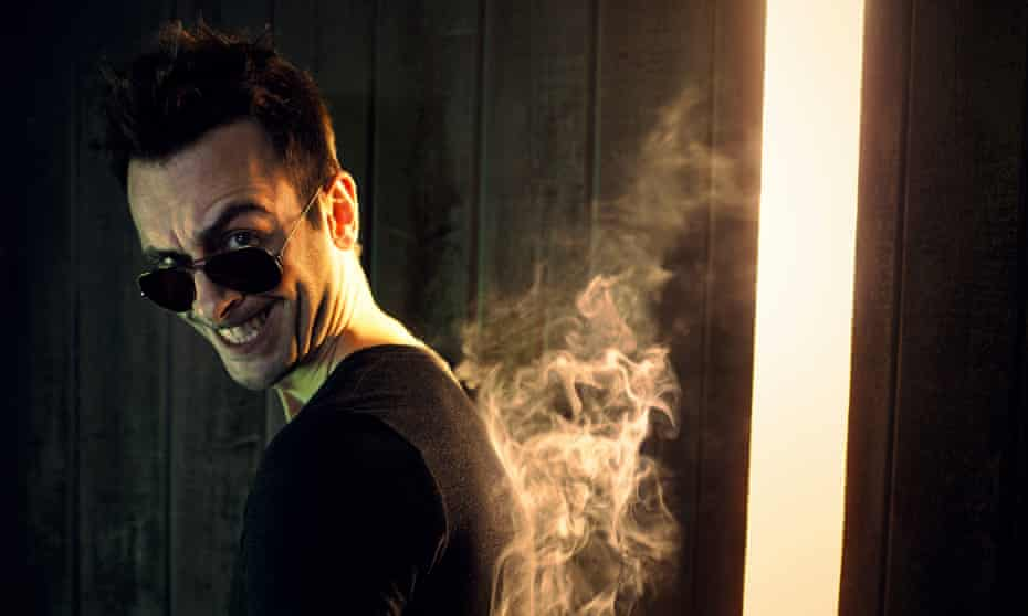 Joseph Gilgun as Cassidy