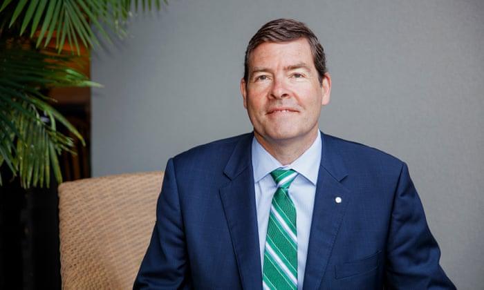 a37e437b626 Scott Morrison to pledge 1.25m new jobs as he begins four-day Queensland  trip