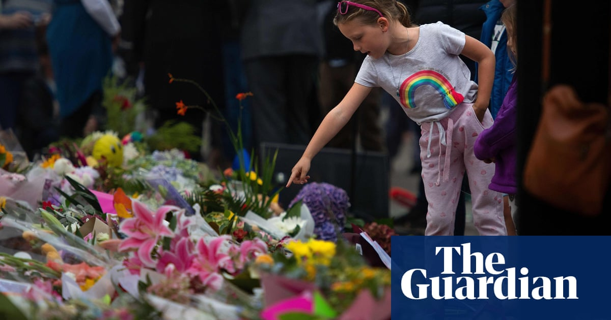 Sky NZ fined for broadcasting clips of Christchurch massacre live stream