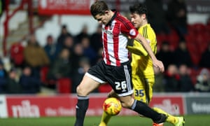 James Tarkowski is believed to favour a move back to the north-west but Brentford have rejected all bids.