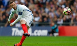 The FA's announcement is sure to intensify debate around the Wayne Rooney Foundation International.