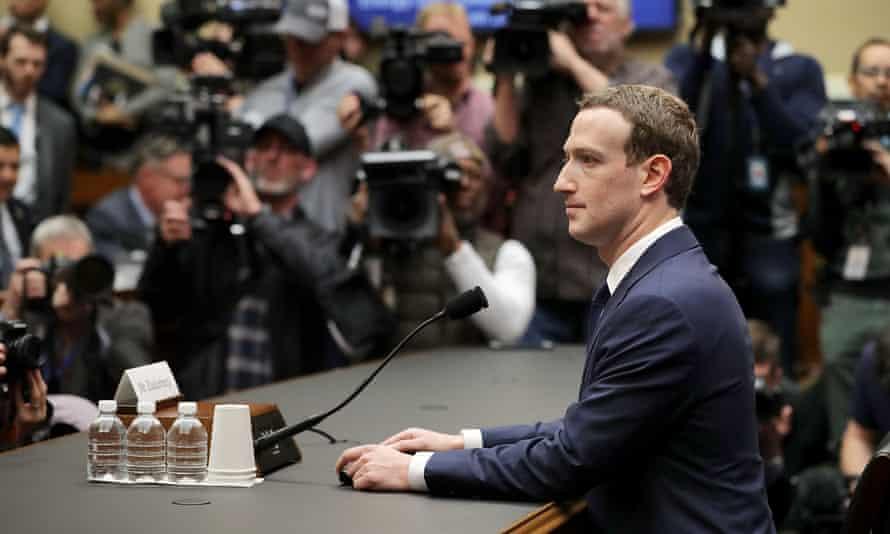 zuckerberg in congress