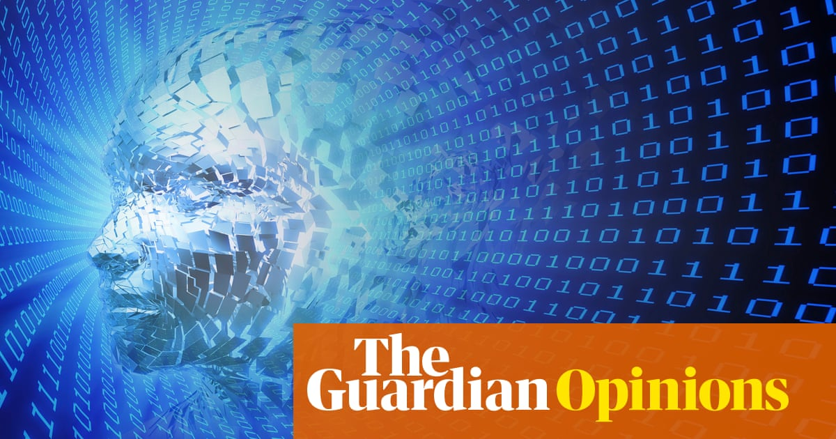 The Guardian view on the future of AI: great power, great irresponsibility