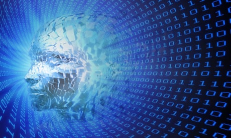 Artificial intelligence can't save us from human stupidity