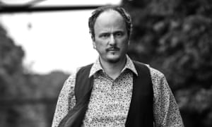 Jeffrey Eugenides: 'a fine exponent of the satisfying denouement'