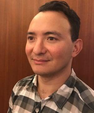 Sequoya Yiaueki.