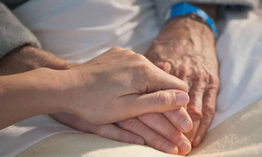 Voluntary assisted dying is legal in Belgium and the Netherlands, which have strict regulations assuring its ethical enactment