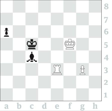 Chess 3673
