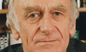 Sir Roger Elliott was a long-serving professor at Oxford University, chief executive of Oxford University Press and vice-president of the Royal Society