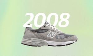 Gallery-NewBalance-2008-