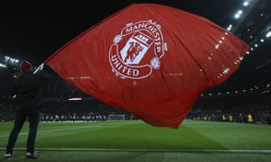 Manchester United to launch women's team and apply to join