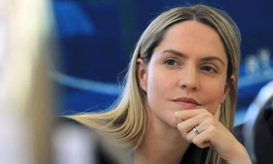 The allegations made by Claude Taylor were endorsed as authentic and retweeted by his co-writer Louise Mensch. Mensch said her allegations came from her own sources.