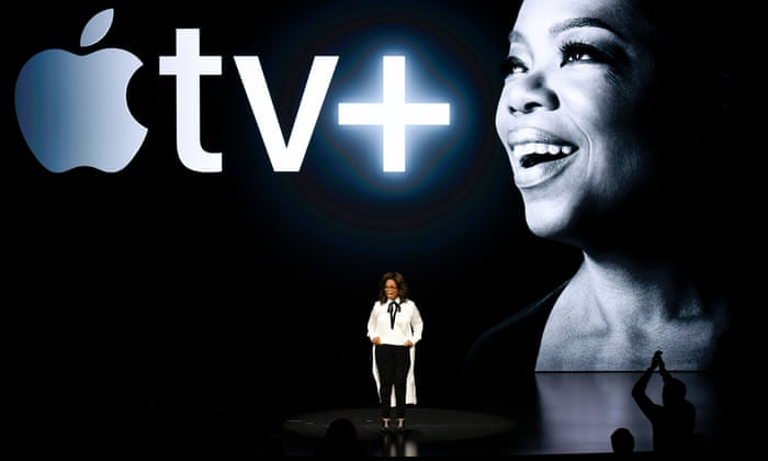 Streaming TV is about to get very expensive – here's why