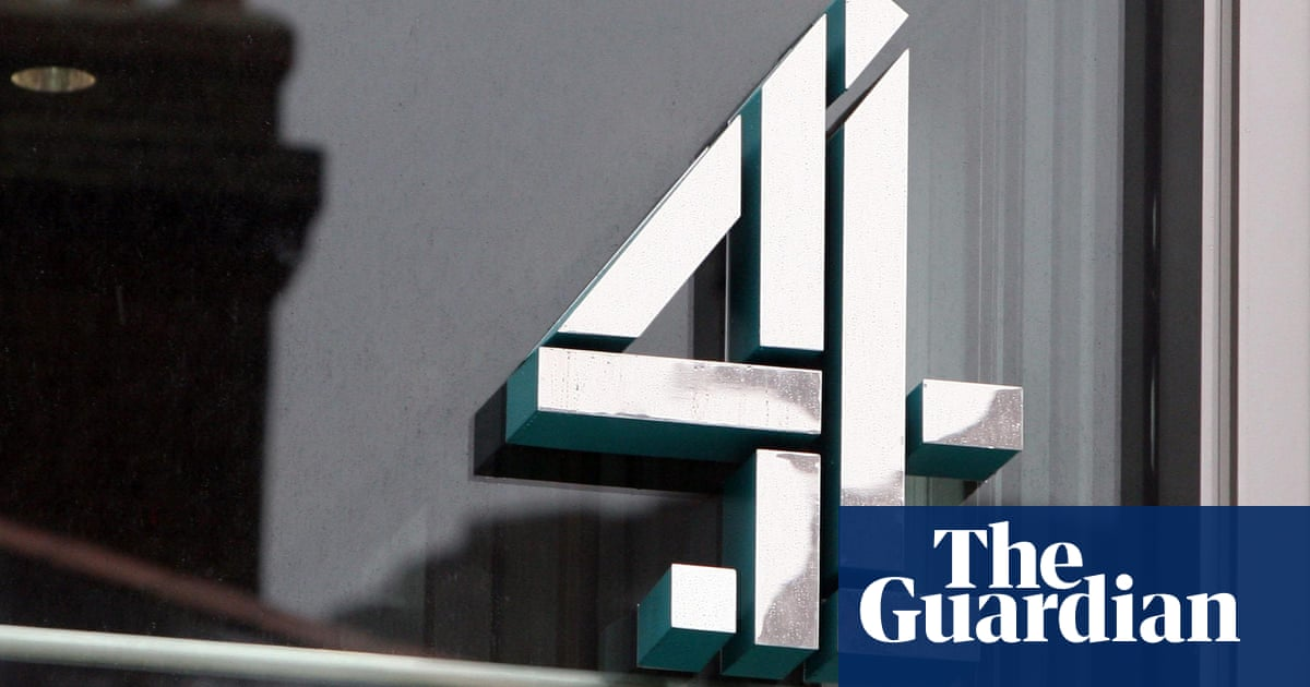 Channel 4 opens new HQ in Leeds as it fights against privatisation