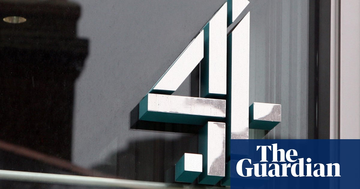 Channel 4 says finances are strong in face of Tory sell-off threats