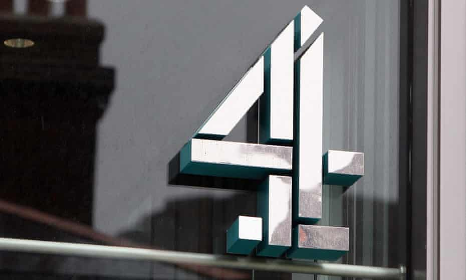 Channel 4 does not have an in-house production arm so putting a price tag on it is difficult.