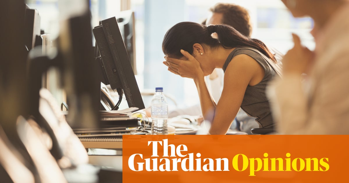 So We Know Students Are Stressed Out >> Eight Out Of 10 Of Women Have Felt Unable To Cope In The Past Year