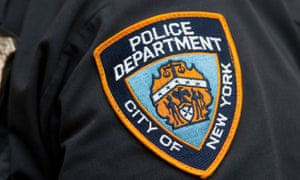 Baimadajie Angwang was expected to provide consulate officials 'access to senior NYPD officials through invitations to official NYPD events', court papers say.