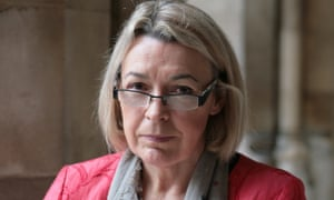 Barbara Keeley, shadow minister for mental health, says lives could have been saved had there been properly funded mental health services.