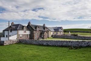 Isle of Islay, Argyll and Bute