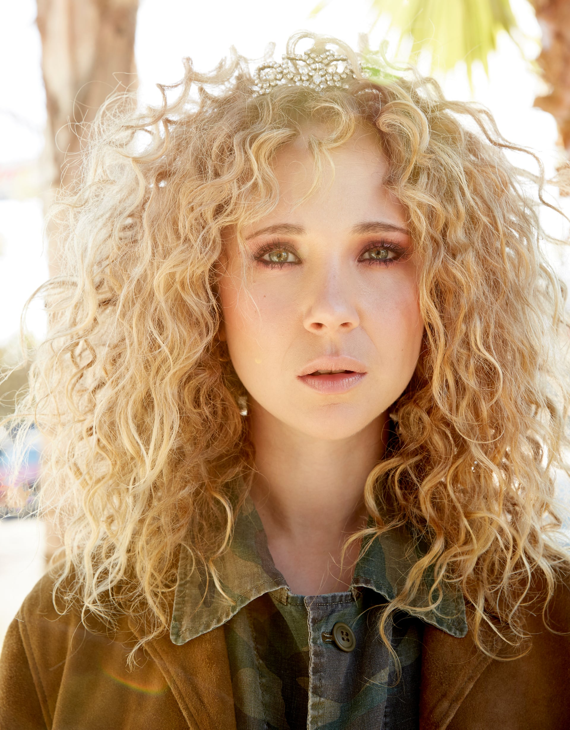 Cleavage Juno Temple  naked (93 fotos), YouTube, butt