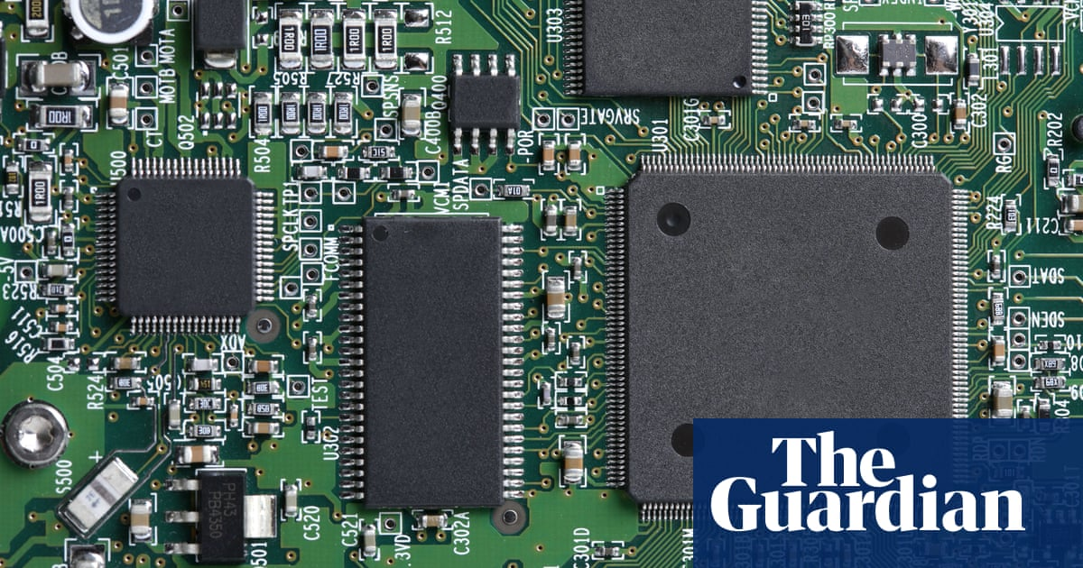 How can I rescue my data from a dead PC? | Technology | The