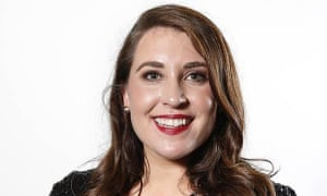 Police executed a search warrant on Tuesday morning at the home of News Corp journalist Annika Smethurst.