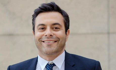 Lunch with Dalglish gives Andrea Radrizzani appetite to bankroll Leeds