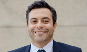 Andrea Radrizzani has completed his takeover of Leeds United