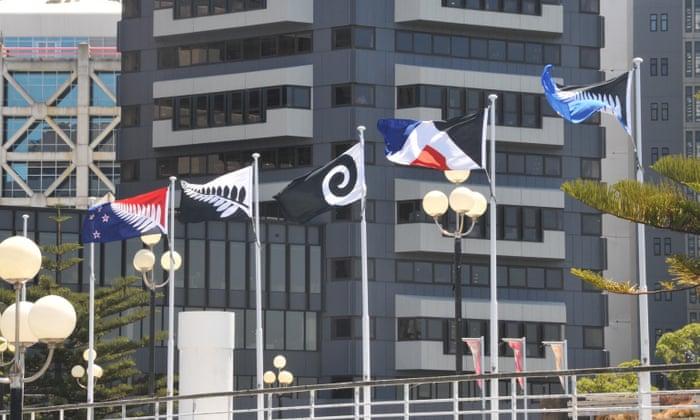 New Zealand Breaking News 3074