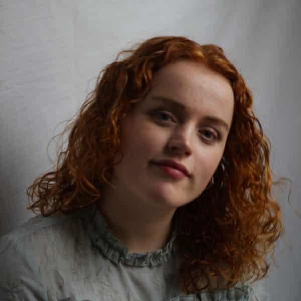 Joanna Ward, composer