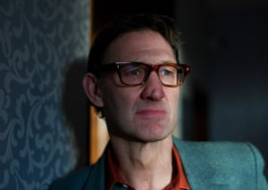 Tony Adams says those in sport struggling 'need a safe space' to talk where 'it won't get on the socials'.