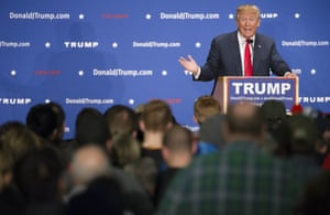 """""""I am going to have something else in Iowa, something simultaneously with the debate."""""""