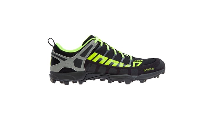 more photos 14401 e2687 10 of the best running shoes   Guardian discount codes   The Guardian