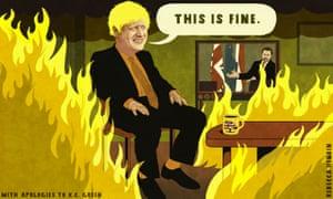 Rebecca Hendin 18.09.19 cartoon