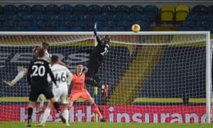 Ogbonna scores for West Ham