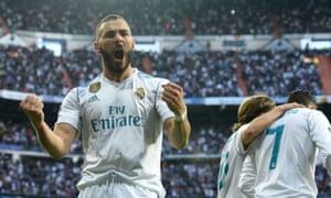 4b6e97e297c Real Madrid 2-2 Bayern Munich (agg  4-3)  Champions League semi ...