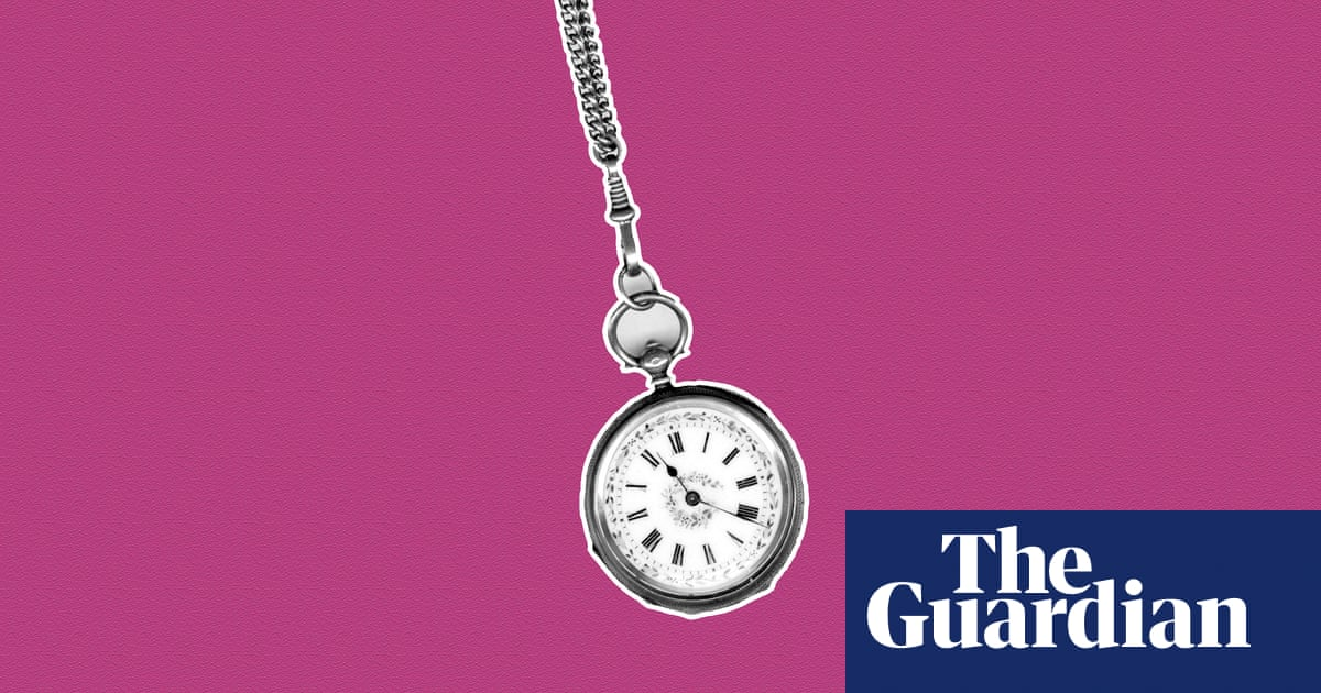 Self-hypnosis, amphetamines? I tried eight hacks in my quest to be more productive