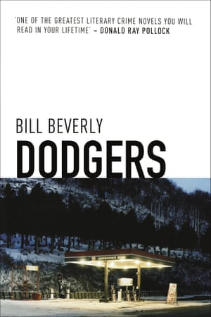 Dodgers by Bill Beverly book cover