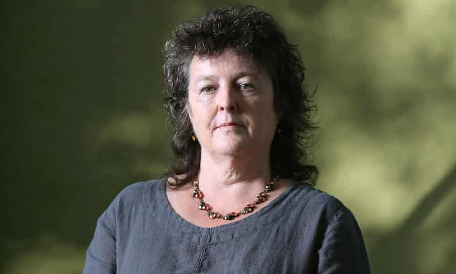 Armitage will take over the position from Carol Ann Duffy.