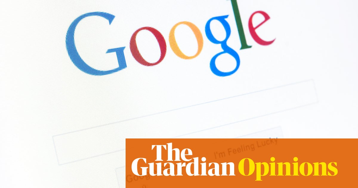Are Google search results politically biased? | Jeff Hancock