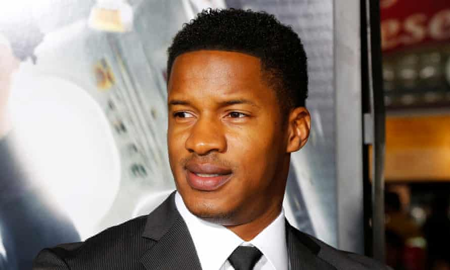 Nate Parker's film The Birth of a Nation was overshadowed by negative press surrounding a 1999 rape accusation, of which he was acquitted.