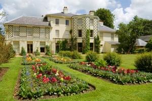 Down House, Kent (Darwin's House)