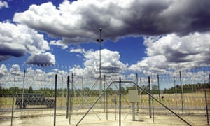 There have been three deaths in custody in WA since 4 August 2014, and at least one was an Aboriginal death in custody.